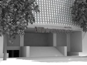 Tile_Curve_Entrance