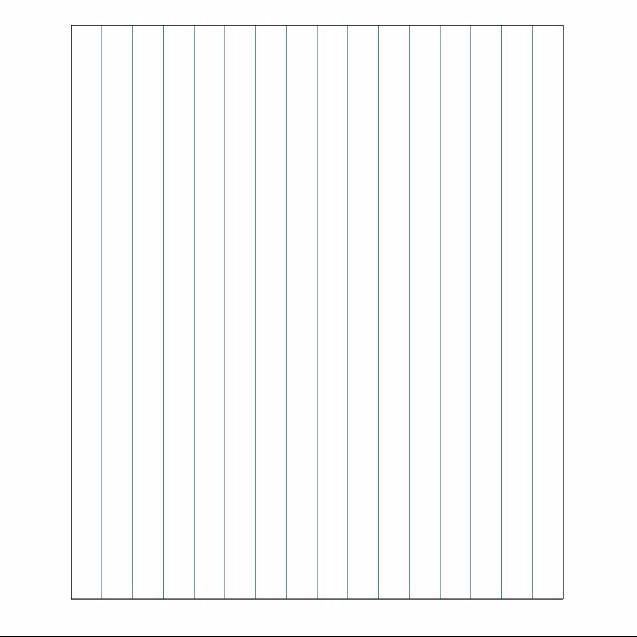 bhd_pattern_diagram_01.jpg