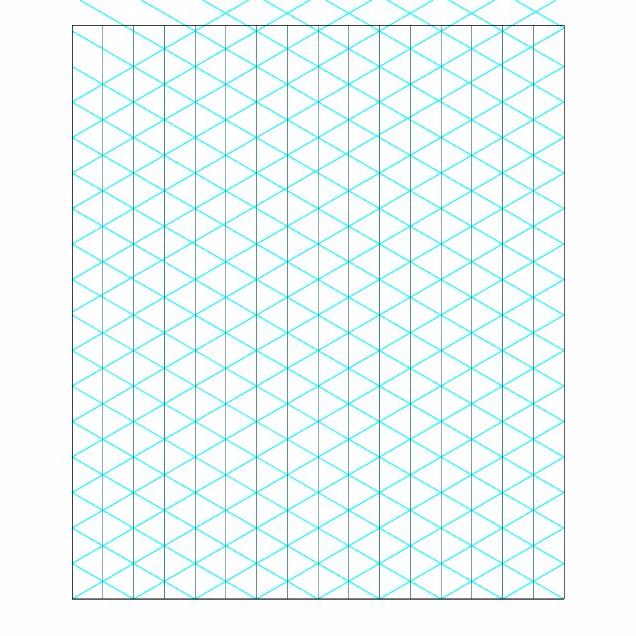 bhd_pattern_diagram_02.jpg