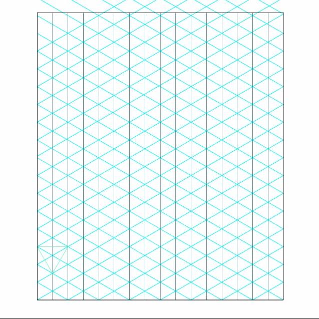bhd_pattern_diagram_03.jpg