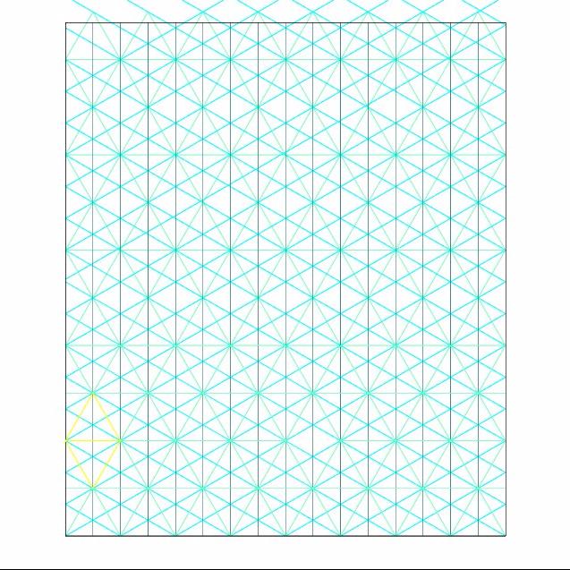bhd_pattern_diagram_04.jpg