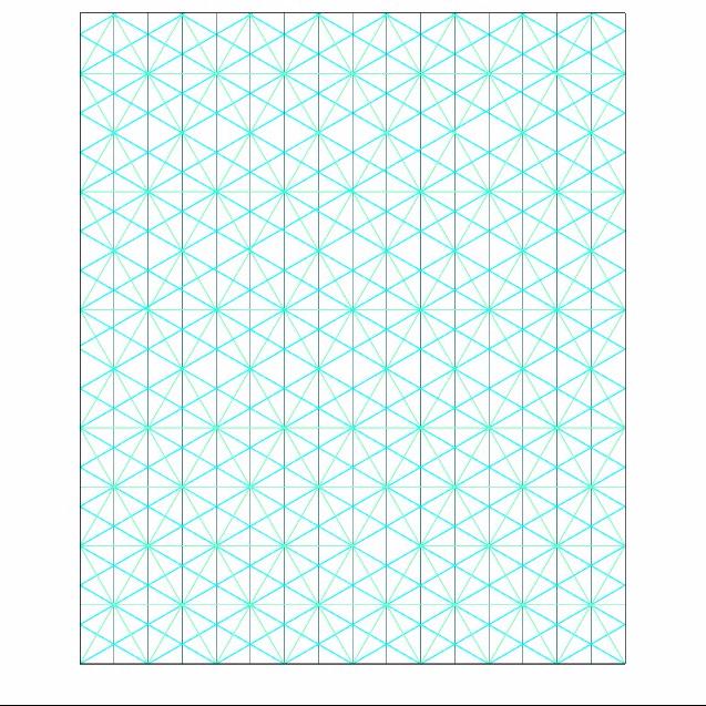 BHD_Pattern_Diagram_05