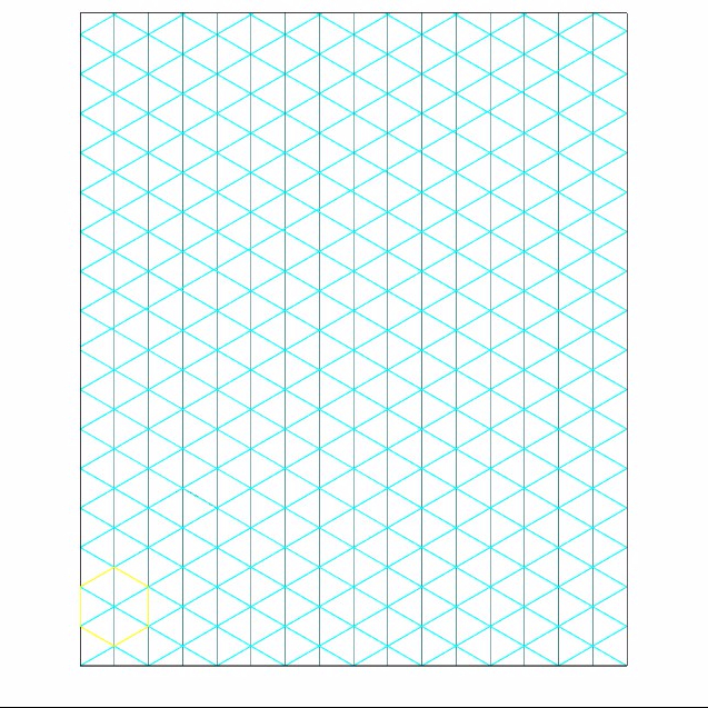 bhd_pattern_diagram_06.jpg