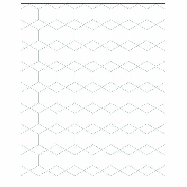 bhd_pattern_diagram_07.jpg