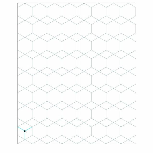 bhd_pattern_diagram_08.jpg