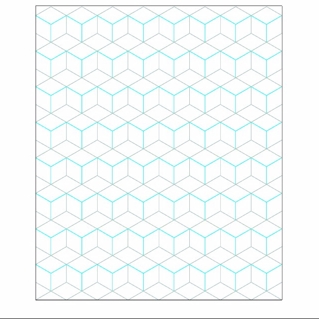 bhd_pattern_diagram_09.jpg