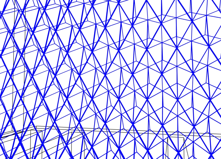Karama_Result_Detail_01