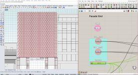 Pattern_Scaling_02