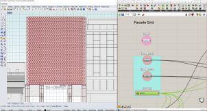 Pattern_Scaling_03